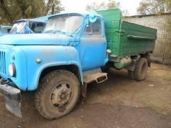 ГАЗ 52-01. Продаётся Газ 5201. Состояние удовлетворительное. Цена договорная., 2 000 куб. см., 2 050 кг.