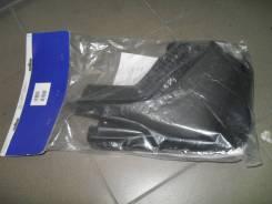 Брызговики задние XC90 07- Volvo 30744558