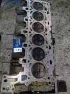 Головка блока цилиндров. BMW 3-Series, E90, E90N, E91, E92, E93 BMW 5-Series, E60, E61, F10, F11, F18 BMW X3, E83 BMW Z4, E85, E89 Двигатели: N52B25...