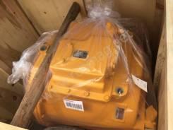 Коробка передач КПП всборе Shantui SD32 оригинал! В наличии