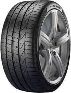 Pirelli P Zero. Летние, износ: 20%, 4 шт