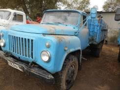ГАЗ 52-04. Продаётся Газ 5204. Цена договорная., 2 000 куб. см., 2 800 кг.