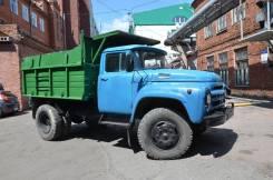 ЗИЛ. Продается Самосвал, 4 750 куб. см., 5 000 кг.