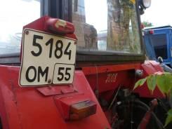 ОЗТМ ЗТМ-82. Продам Трактор