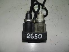Клапан перепускной. Audi A6, C5