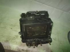 Печка. Daewoo Nexia Двигатель A15MF