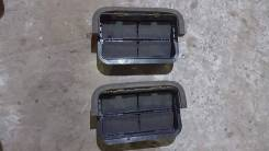 Клапан вентиляции. Subaru Legacy B4, BLE, BL9, BL5 Subaru Legacy, BLE, BPE, BP, BL5, BL9, BL, BP5