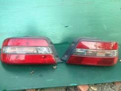 Стоп-сигнал. Toyota Chaser, JZX100, JZX105, JZX101, GX105, GX100, LX100