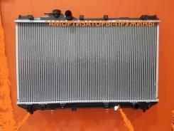 Радиатор охлаждения ДВС TOYOTA CORONA / CARINA