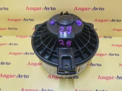 Мотор печки. Toyota Camry, ACV30L, ACV30, ACV31, MCV30, MCV30L Двигатели: 1MZFE, 1AZFE, 2AZFE
