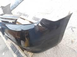 Антенна в бампер. Toyota Prius, NHW20