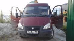 ГАЗ Газель Бизнес. Продается Газель Бизнес 2705, 2 700 куб. см., 1 500 кг.
