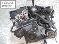 Двигатель (ДВС) BMW 1 E87 2004-2011г. ; 2006г. 1.6л. N45B16A
