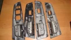 Накладка декоративная. Subaru Impreza, GE3, GH3, GH2, GE6, GE7, GH7, GE2, GH6, GH8 Subaru Exiga, YA4, YA5 Subaru Forester, SH5 Двигатели: EJ154, EJ203...