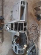 Панель приборов. Mazda Demio, DW3W Двигатель B3ME