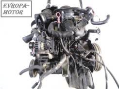Двигатель (ДВС) BMW 3 E46 1998-2005г. ; 2000г. 1.8л. М43