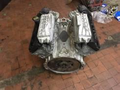 Двигатель в сборе. Land Rover Range Rover Двигатель 428PS