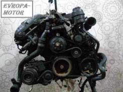 Двигатель (ДВС) BMW 5 E39 1995-2003г. ; 2002г. 2.2л.