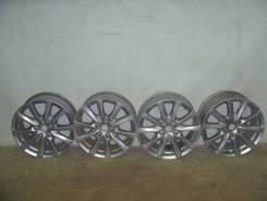 Mazda. 7.5x17, 5x114.30, ET50, ЦО 67,1мм.