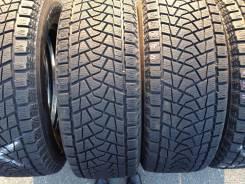 Bridgestone Blizzak DM-Z3. Зимние, износ: 20%, 4 шт