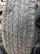 Bridgestone Blizzak MZ-01. Зимние, без шипов, износ: 30%, 1 шт