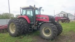 Ростсельмаш Versatile Row Crop 305. Продаю Трактор Бюллер Buhler Versatile 305, 3 000 куб. см.