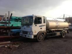 Hyundai Mega Truck. Продам гузовик, 3 000 куб. см., 10,00куб. м.