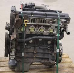 Двигатель в сборе. Kia: Picanto, Sorento, Soul, Optima, Venga, cee'd, Rio Двигатели: G4LA, G4HE, G4HG, G3LA, G6CU, G4KE, D4HB, G4JS, D4CB, G6DB...