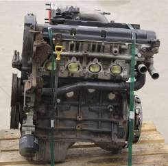 Двигатель в сборе. Kia: Picanto, Rio, Venga, Sorento, Soul, Optima, cee'd Двигатели: G4HG, G4LA, G4HE, G3LA, G4EE, G4FD, G4FA, G4FC, G4LC, D4FC...