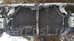 Рамка радиатора. Toyota Camry Gracia, SXV20, SXV20W Двигатель 5SFE