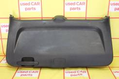Обшивка крышки багажника. Honda CR-V, DBA-RE3, DBA-RE4 Двигатель N22A2