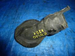 Пыльник (Защита) рулевой колонки Toyota Wish