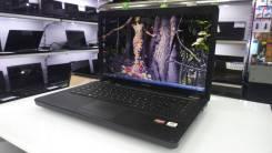 HP Compaq. 15.6дюймов (40см), 2,3ГГц, ОЗУ 4096 Мб, диск 320 Гб, WiFi, аккумулятор на 1 ч.