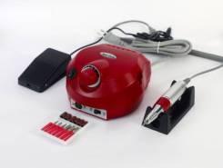 СЦ Hitachi Ремонт оборудования для маникюра и педикюра любых фирм