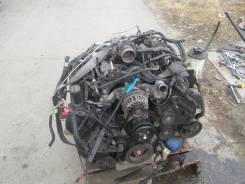 Двигатель Ford Expedition 2 03-06 г.г.
