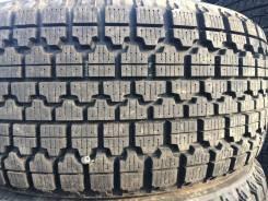 Bridgestone. Всесезонные, 10%, 2 шт