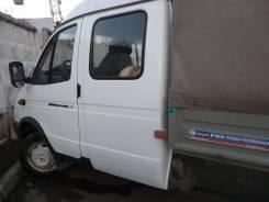 ГАЗ Газель Фермер. Продается ГАЗ 330232 фермер, 2 900 куб. см., 1 500 кг.