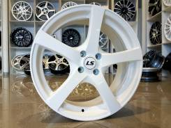 "Light Sport Wheels. 7.0x17"", 4x98.00, ET28, ЦО 58,6 мм."