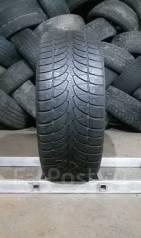 Bridgestone Blizzak LM-32. Зимние, без шипов, 2015 год, 30%, 1 шт