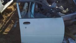 Дверь боковая. Toyota Duet, M100A, M101A, M111A, M110A Daihatsu Storia, M100S, M101S, M112S, M111S, M110S Двигатели: EJDE, EJVE, K3VE, K3VE2, JCDET