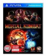 Игры для Sony PlayStation Vita.