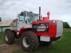 ХТЗ Т-150К. Продаётся трактор Т-150К