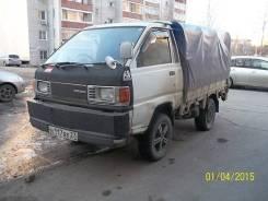 Toyota Town Ace Truck. Продам грузовик, 1 800 куб. см., 1 000 кг.