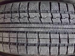 Toyo Winter Tranpath MK4. Зимние, без шипов, 5%, 4 шт