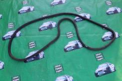 Уплотнитель багажника. Toyota Mark II, GX90, JZX90, JZX90E, JZX91, JZX91E, JZX93, LX90, LX90Y, SX90 Двигатели: 1GFE, 1JZGE, 1JZGTE, 2JZGE, 2LTE, 4SFE