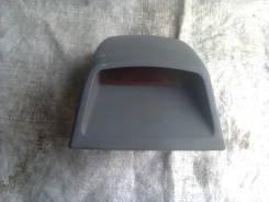 Повторитель стоп-сигнала. Mitsubishi Lancer Cedia, CS2A
