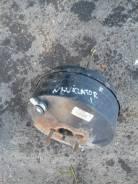Вакуумный усилитель тормозов Lincoln Navigator 1