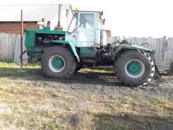 ХТЗ Т-150. Продается трактор Т150