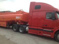 Граз. Продается бензовоз, 30 000 кг.