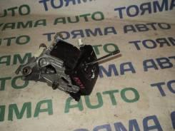 Ручка переключения автомата. Toyota Harrier, ACU30, ACU30W, ACU35, ACU35W